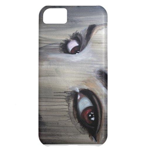 Awakened IPhone % Case Case For iPhone 5C