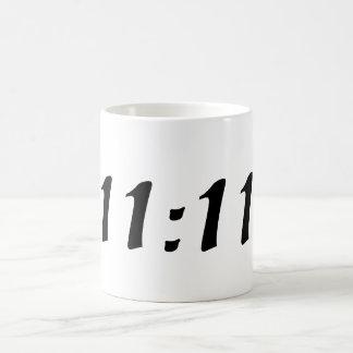 Awakening Code Coffee Mug