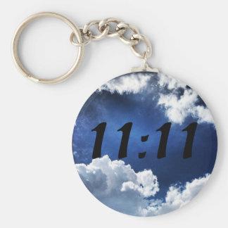 Awakening Code Sky Key Chain