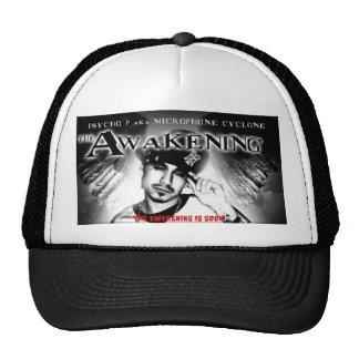 AWAKENING-Hat