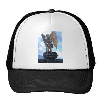 Awakening Trucker Hat