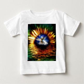 Awakening Infant T-shirt