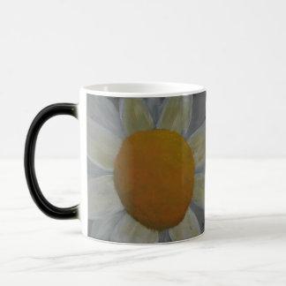 Awakening Magic Mug