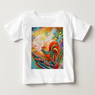 Awakening Of The Old Town Infant T-shirt
