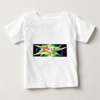 Awakening of the Prehistoric Firebird Shirt