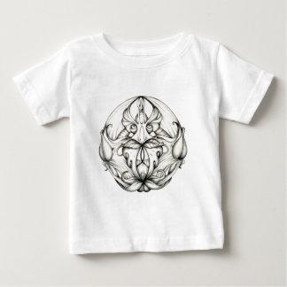 Awakening Tee Shirt