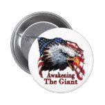 Awakening The Giant Button