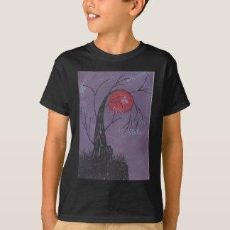 Awakening Tree T-Shirt