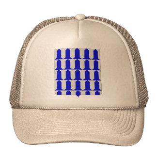 Awans, Belgium Trucker Hat