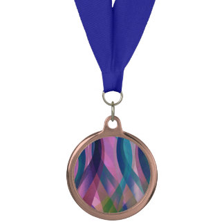 Award Abstract Background