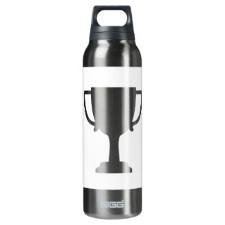 Award Design Factory - Inspire Excellence Insulated Water Bottle