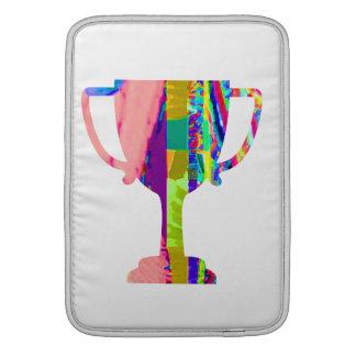 Award Design Factory - Inspire Excellence MacBook Air Sleeve