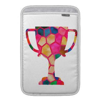 Award Design Factory - Inspire Excellence MacBook Sleeve