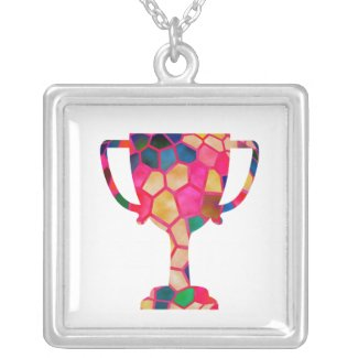 Award Design Factory - Inspire Excellence Custom Jewelry