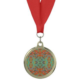 Award Ethnic Style