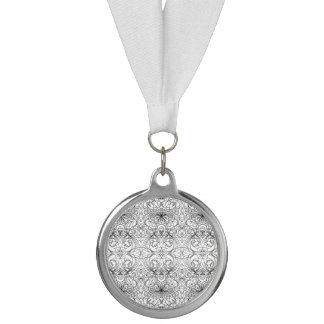 Award Indian Style