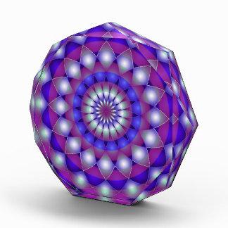 Award Mandala