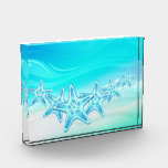 """Award Starfish<br><div class=""""desc"""">Illustration summer background starfish on the beach    ☆★☆   ARTIST AWARD!!!   ☆★☆      ☆★☆    POPULAR PRODUCTS!!!  ☆★☆     ☆★☆ NEW PRODUCTS!!! ☆★☆</div>"""