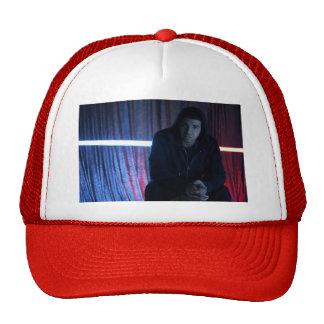 awards-131860314-1278532647 trucker hat