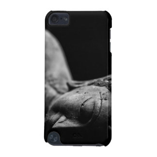 Aware iPod Touch (5th Generation) Case