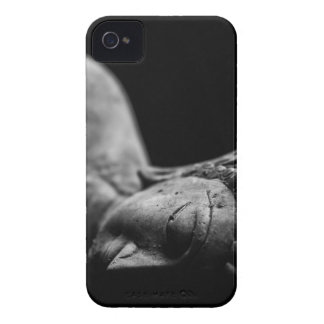 Aware iPhone 4 Cover