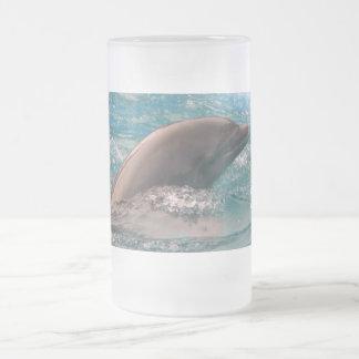 Aware & Spiritual mug
