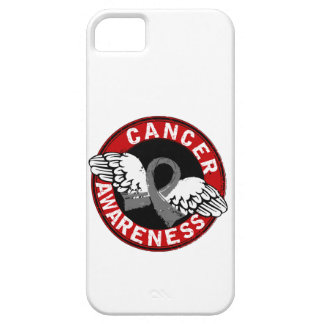 Awareness 14 Brain Cancer iPhone 5 Case