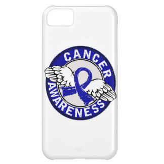 Awareness 14 Colon Cancer iPhone 5C Cover