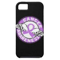 Awareness 14 General Cancer iPhone SE/5/5s Case