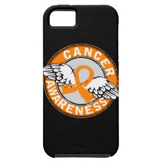 Awareness 14 Leukemia iPhone SE/5/5s Case