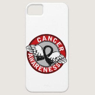 Awareness 14 Melanoma iPhone SE/5/5s Case