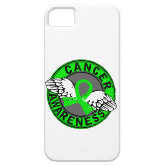 Awareness 14 Non-Hodgkin's Lymphoma iPhone SE/5/5s Case