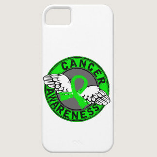 Awareness 14 Non-Hodgkin's Lymphoma iPhone SE/5/5s Case