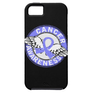 Awareness 14 Prostate Cancer iPhone SE/5/5s Case