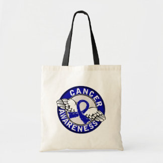 rectal cancer bags messenger bags tote bags laptop bags