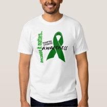 Awareness 1 Tourette's Syndrome Tees