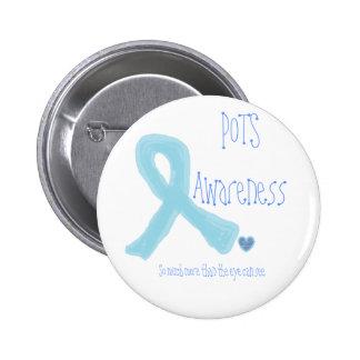 Awareness button