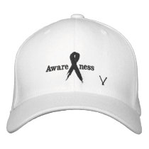 AwareNess Hat