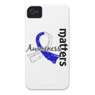 Awareness Matters 7 ALS iPhone 4 Case-Mate Case