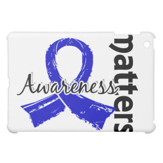 Awareness Matters 7 Ankylosing Spondylitis Case For The iPad Mini