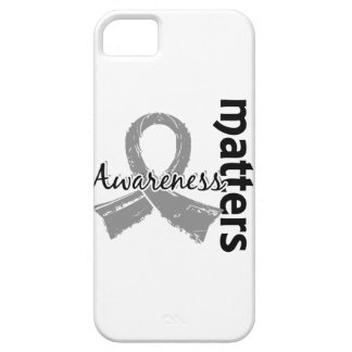 Awareness Matters 7 Juvenile Diabetes iPhone 5 Covers