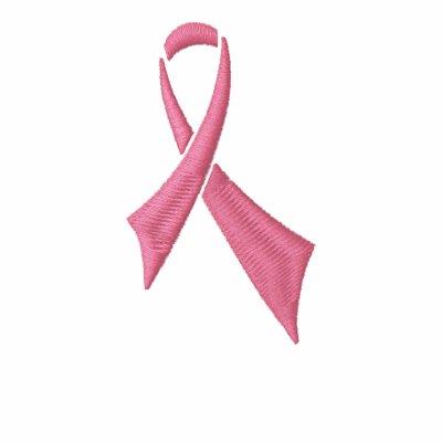 Awareness Pink Ribbon Shirt