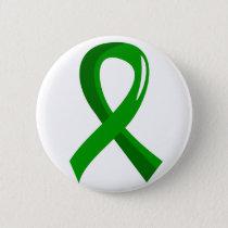 Awareness Ribbon 3 Gastroparesis Button