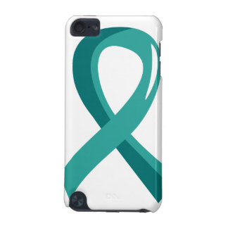 Awareness Ribbon 3 Interstitial Cystitis iPod Touch (5th Generation) Covers