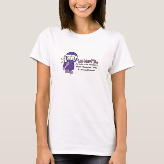 Awareness T-Shirt