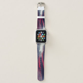 away from our window apple watch band