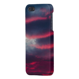 away from our window cover for iPhone SE/5/5s