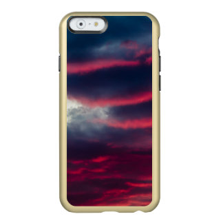 away from our window incipio feather shine iPhone 6 case