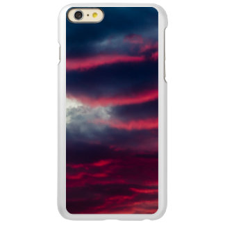 away from our window incipio feather shine iPhone 6 plus case