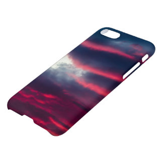 away from our window iPhone 8/7 case
